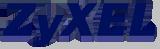 Configurar como router tu modem zyxel