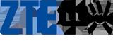 Configurar como router tu modem ETB ZTE ZXDSL 831